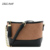 China Suppliers Fashion New Style Lady Shoulder Bag