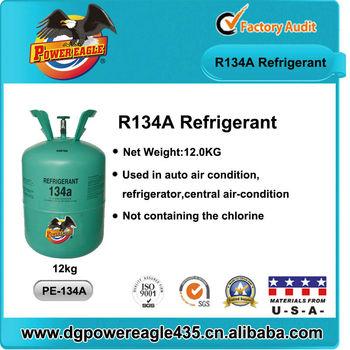 12kg pure r134a refrigerant buy refrigerant refrigerant. Black Bedroom Furniture Sets. Home Design Ideas