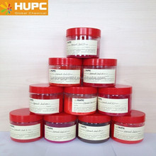 Pigment Red 2--colored pigment powder