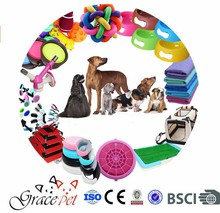 Grace Pet - OEM pet supplier