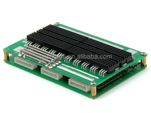 battery board 14S BMS/PCM Li-ion/LiFePO4