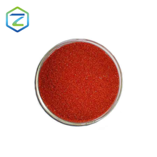 High Quality Food Grade 141-01-5 USP Price Ferrous Fumarate