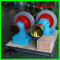 hydro power 12v permanent magnet generator