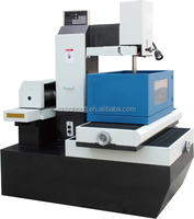Cnc wire cut edm machine China ningbo professional manufacturers