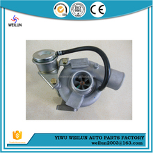 turbocharger TD04 49377-07000 500372214 49377-11210 high quality