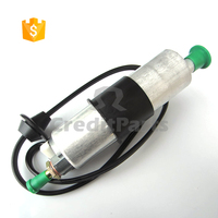 Yongjia Auto Parts Electric Fuel injection Pump Diesel 4704994 BO SCH 0986580371