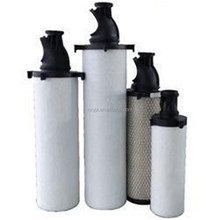 Domnick Hunter Filters Compressed Air Filter 030ACS