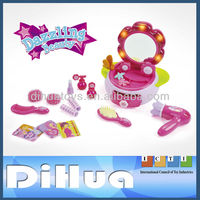 Girl S Hot Selling Kids Toy