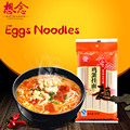 Xiang Nian Brand Wholesale Instant Noodles Eggs Dried Noodle