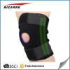 Custom basketball knee pads / knee protector / leg braces for adults