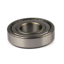 look for distributors stainless steel 6318zz motorcycle steering ball bearing