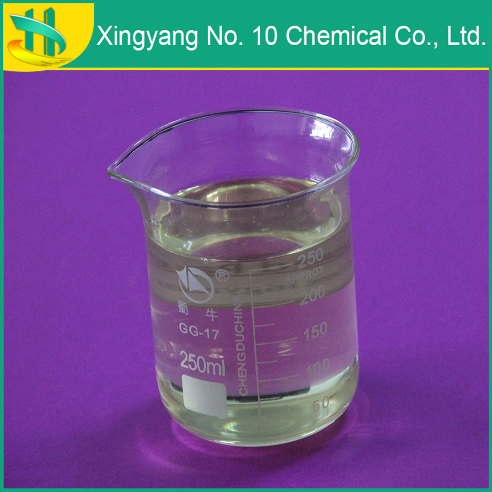 Factory Lowest price Hot sale Supplying Biofuel Recycled Biodiesel FAME Fatty Acid Methyl Esters