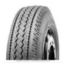 Bias Mini Truck Tire 5.00-10 8PR