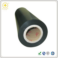 Waterproof LDPE Plastic Film on Rolls