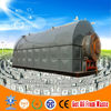 2014 New Technical Waste Plastic Recycling