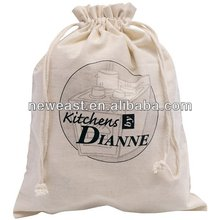 canvas drawstring bags for wholesale