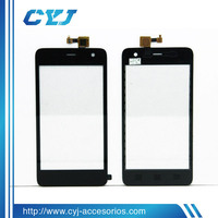 High quality touch screen for blu cell phone, for blu studio cmini 36 touch