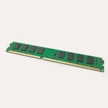 Best Compatible computer memory ddr1 ddr2 ddr3 ddr4 RAM 1600MHZ PC3 12800 240PIN ddr 3 4 gb