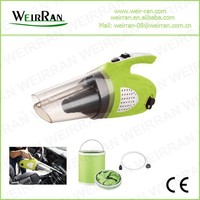 (84678) Electric car washer portable 2 in 1 jet mini car washing machine, mini power jet washing