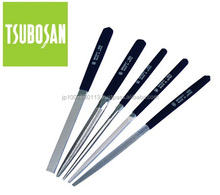 Professional new product distributor wanted tsubosan file for industrial use , small lot order available