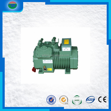 6hp Bitzer cold storage compressor r22 r134a
