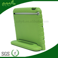 Cute and durable eva case and cover for 7 inch tablet pc