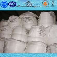 Sodium Sulphate Anhydrous 99% in Sulphate