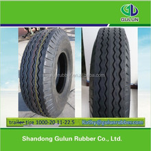 trailer tire/mobile home rim 8-14.5