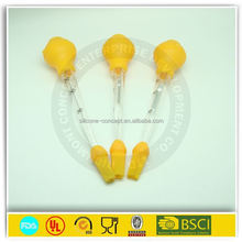 Safety Heatproof barbecue baster