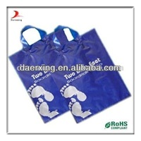 custom shoe bags,low price,eco material,made in GuangDong