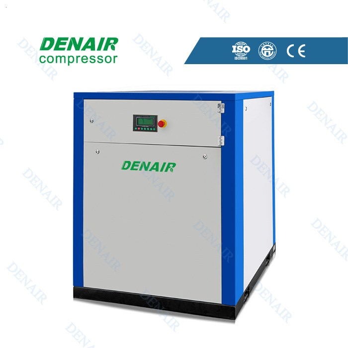 Piston Type 300bar high pressure air compressor made in china