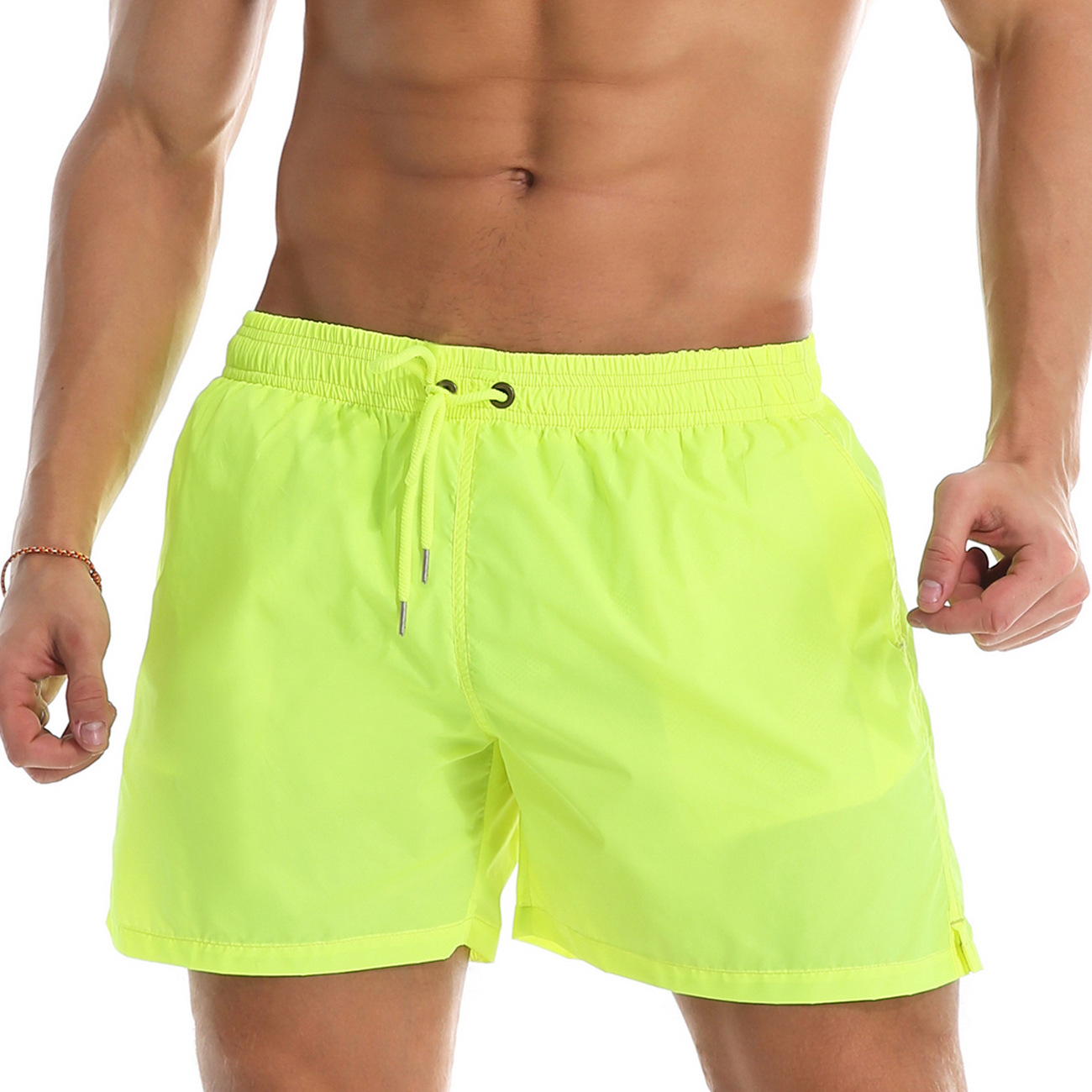 hot sell sexy mens custom design oem logo boxer gym sport basketball beach shorts surf board shorts