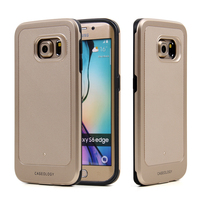 2016 top selling flexible price mobile phone accessories case for samsung galaxy s6edge