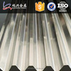 Professional Manufacturer Galvanized Steel Wall Panels