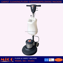 Floor Cleaning Machine M1601