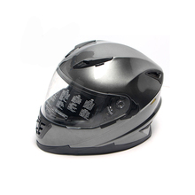 Factory Supplier Superior Quality Motorcycle Full Face Helmets