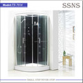 Factory Direct Hydro Bath Enclosed Steam Shower (TS-7016)