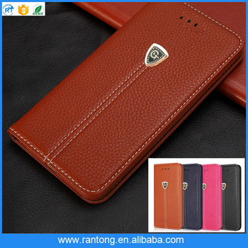 manufacturer for iphone 7 leather case, best quality case for iphone 7