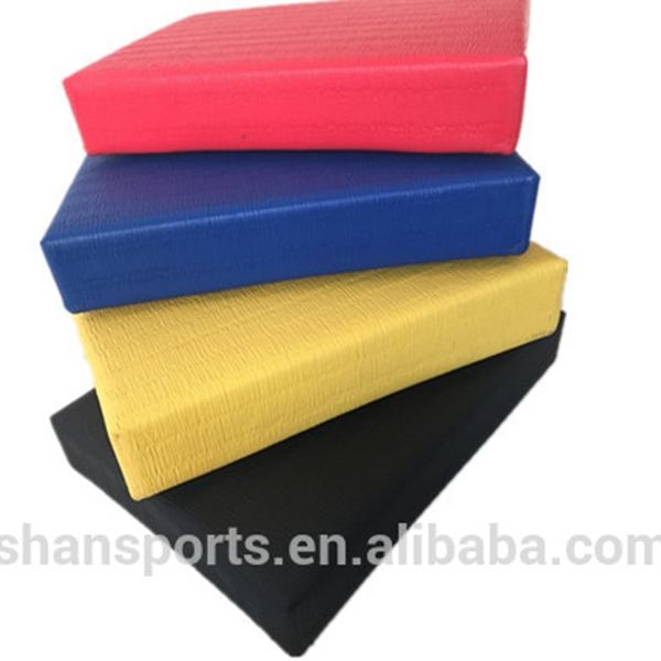 Judo tatami mat, MMA mat, for competition and training