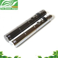 alibaba webisite wholesale vamo v5, vamo v5 kit 18650/18350 battery, ego vamo v5 atomizer
