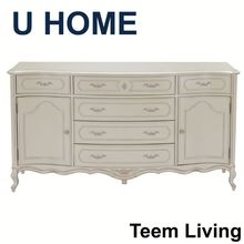 U HOME french style tv cabinets uk/painting cabinets/cabinet doorsH541
