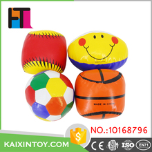 alibaba market fashion popular sports toy set different types kids ball for physical exercise