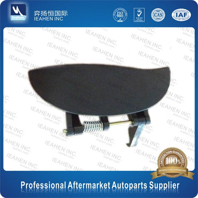 Auto Body Parts Handle Outside -R/R OE 83660-02100 For Atos 97-05