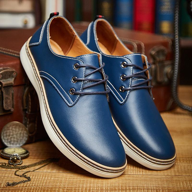 men shoescasual men shoes (4)