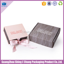 Folding Carton gift box,custom mailing boxes / packaging and branding boxes for dried fruit packaging