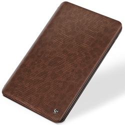Hot-Selling Cover For Ipad 4