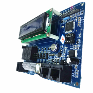 tooling only 26usd PS4 controller motherboard lcd tv main board