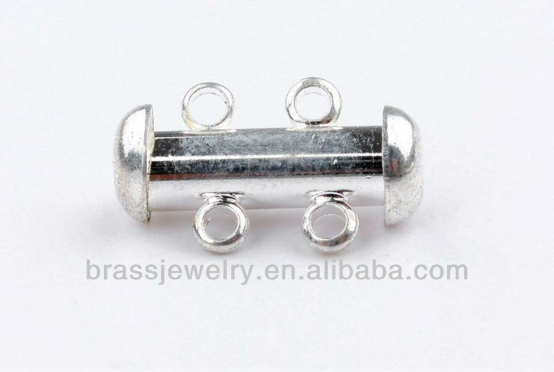 Slide Lock Clasp Magnetic clasps