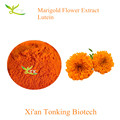 Tonking Factory supply Marigold flower Extract Lutein