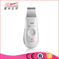 Mini Portable Facial Peeling Machine Ultrasonic Skin Scrubber lw-016